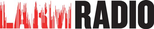 LARM Radio